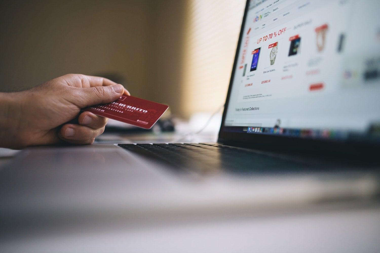 La guida fiscale al commercio elettronico